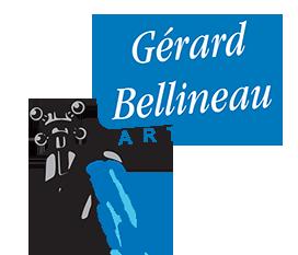Bellineau Gérard